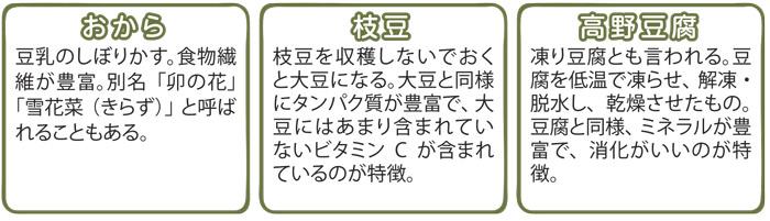 201801syokudayori6.jpg