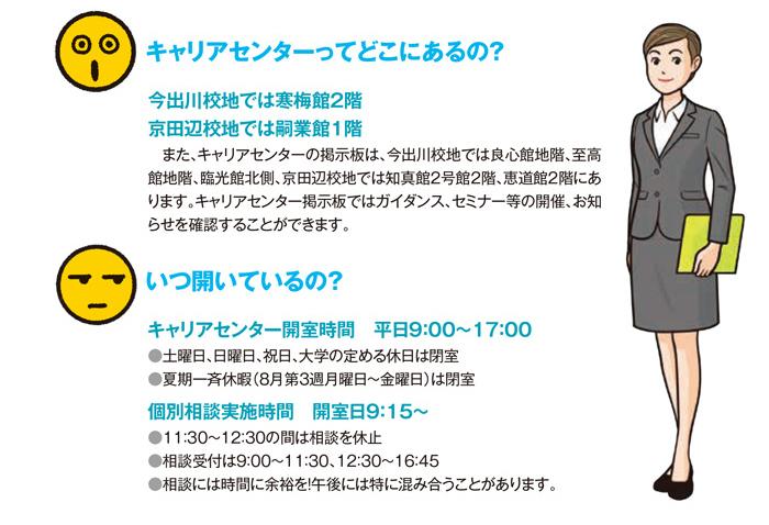 higashi-to-nishi-to10-syuukatu-navi12.jpg