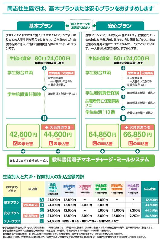 kanyuP3-2.jpg