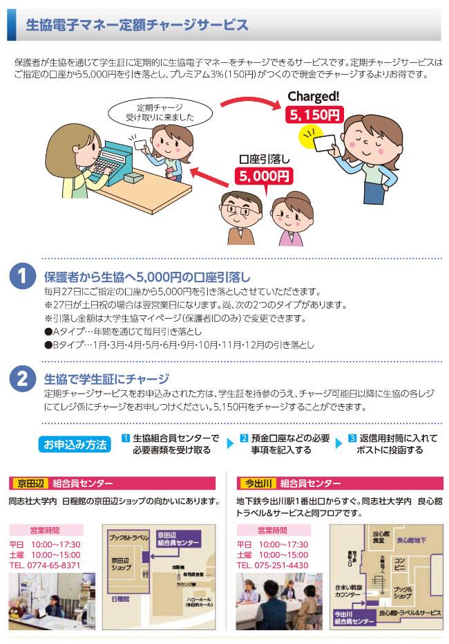 ICcard3.jpg