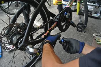 自転車無料点検7885.jpg