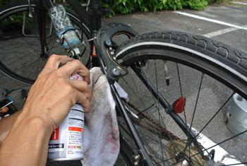 自転車無料点検7886.jpg