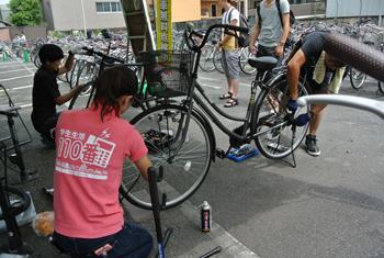 自転車無料点検7894.jpg