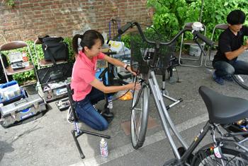 自転車無料点検7895.jpg