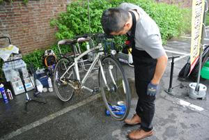 自転車無料点検7899.jpg