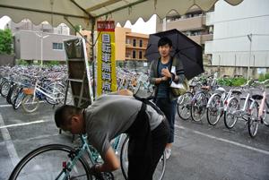 自転車無料点検7900.jpg