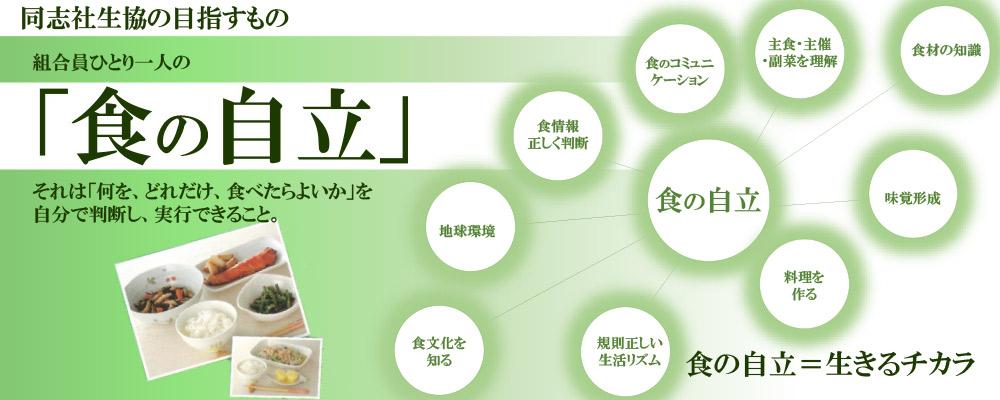 syokunojiritutopb.jpg