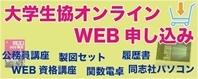 mini-banner.jpg