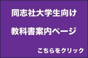 text01.jpg