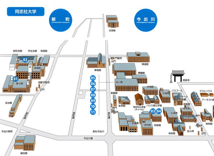 imadegawa-map3.jpg