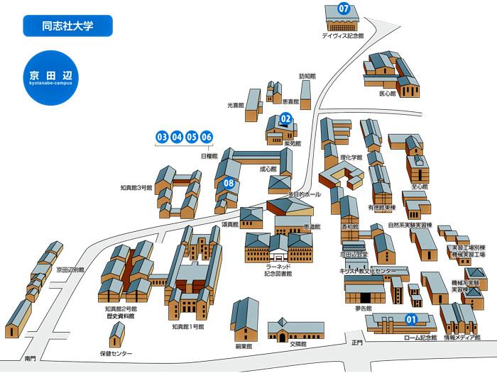 kyotanabe-map2.jpg